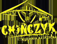 Chińczyk Lublin Kuchnia Azjatycka